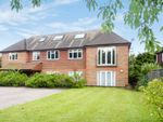 Thumbnail to rent in The Willows, 15 Bluehouse Lane, Oxted, Surrey