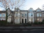 Thumbnail for sale in Sanderson Road, Jesmond, Newcastle Upon Tyne