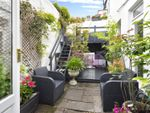 Thumbnail for sale in Westbourne Place, Hove, East Sussex