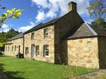 Thumbnail to rent in Newpark Mews, Livingston, Livingston