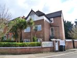 Thumbnail for sale in Keyes Road, Mapesbury, London