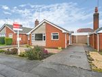 Thumbnail to rent in Worcester Avenue, Mansfield Woodhouse, Mansfield, Nottinghamshire