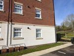 Thumbnail to rent in Horse Fair Lane, Rothwell, Kettering
