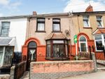 Thumbnail for sale in Phillips Terrace, Senghenydd, Caerphilly