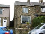Thumbnail to rent in Rayner Road, Brighouse