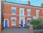 Thumbnail for sale in Yew Tree Road, Edgbaston, Birmingham
