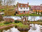 Thumbnail for sale in Willow Lane, Paddock Wood, Tonbridge