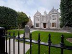 Thumbnail to rent in Queens Road, Aberdeen