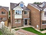 Thumbnail to rent in Gossops Green, Crawley, West Sussex