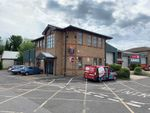 Thumbnail to rent in 7 Kings Grove Industrial Estate, Kings Grove, Maidenhead