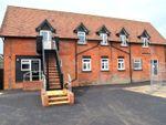 Thumbnail to rent in Beenham Grange, Beenham Lane, Reading, Berkshire