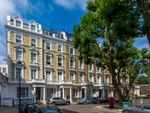 Thumbnail for sale in Linden Gardens, Notting Hill Gate, London