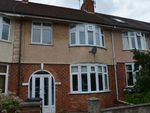 Thumbnail to rent in Branksome Avenue, Kingsthorpe, Northampton