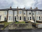 Thumbnail for sale in Downend Road, Fishponds, Bristol