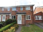 Thumbnail to rent in Kersbrook Close, Stoke-On-Trent