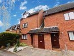Thumbnail for sale in Yew Close, Garsington, Oxford