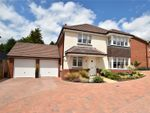 Thumbnail to rent in Fieldview Drive, Powick, Worcester