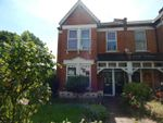 Thumbnail to rent in Croydon Road, Anerley, London