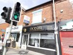 Thumbnail for sale in Chorley Old Road, Bolton