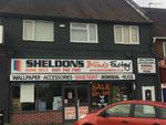 Thumbnail to rent in Sheldon Heath Road, Birmingham