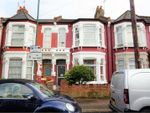 Thumbnail for sale in Burrows Road, Kensal Rise