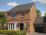 Thumbnail to rent in Hinkshay Road, Dawley, Telford