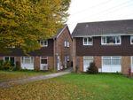 Thumbnail for sale in Ilex Close, Hardingstone, Northampton