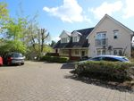Thumbnail for sale in New Road, Ferndown