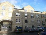 Thumbnail to rent in Rawson Buildings, 4 Rawson Road, Bradford, West Yorkshire