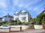 Thumbnail for sale in Barcombe Heights, Paignton