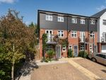 Thumbnail for sale in Bassetsbury Lane, High Wycombe