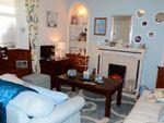 Thumbnail for sale in Salem Terrace, Pwllheli, Pen Llyn, North Wales