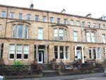 Thumbnail to rent in Hyndland Road, Glasgow