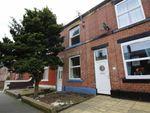 Thumbnail to rent in Stephen Street, Bury