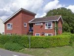 Thumbnail to rent in The Green, Risby, Bury St. Edmunds