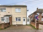 Thumbnail for sale in Hanworth Road, Hounslow