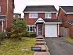 Thumbnail for sale in Valley Close, Tottington, Bury
