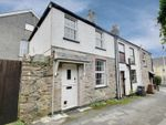 Thumbnail to rent in Zion Place, Ivybridge