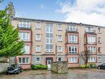 Thumbnail to rent in Granton Gardens, Aberdeen