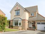 Thumbnail to rent in Larcombe Road, St Austell, Cornwall
