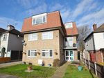 Thumbnail for sale in 11-17 Cavendish Gardens, Westcliff-On-Sea, Essex