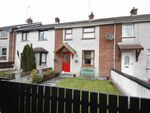 Thumbnail for sale in Hillfoot Crescent, Ballynahinch, Down
