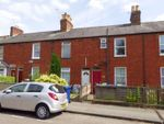 Thumbnail to rent in Marston Street, Cowley, Oxford