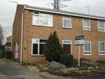 Thumbnail to rent in Marsh Drive, Cheltenham