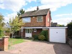 Thumbnail to rent in Kings Road, Oakham