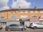 Thumbnail to rent in The Chesils, Cheylesmore, Coventry