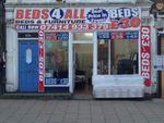 Thumbnail to rent in High Street, Thornton Heath