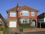 Thumbnail to rent in Doric Avenue, Southborough, Tunbridge Wells