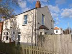 Thumbnail to rent in Seymour Road, Linden, Gloucester