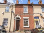 Thumbnail for sale in Cholmeley Terrace, Reading